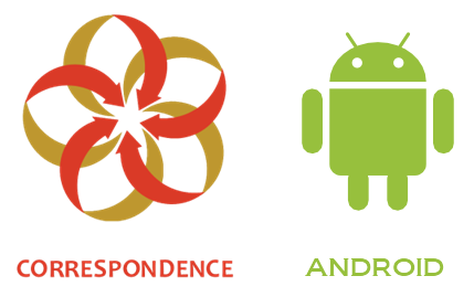 Correspondence_Android